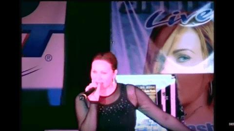 Amber Concert (2006)