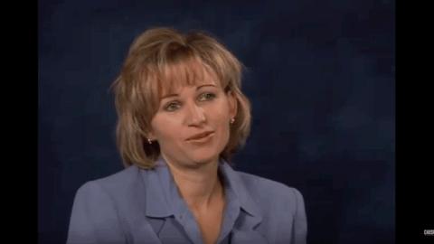 Pam Gates