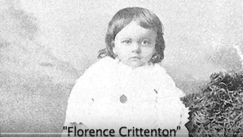 Florence Crittenton of Arizona