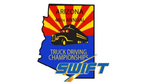 Truck Driver Championship