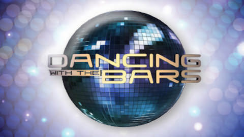 Dancing With The Bars Promo